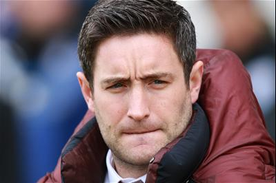 The young players 'lack social skills' says honest Barnsley boss