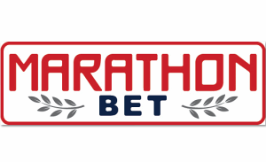 Marathonbet preview the weekend's action