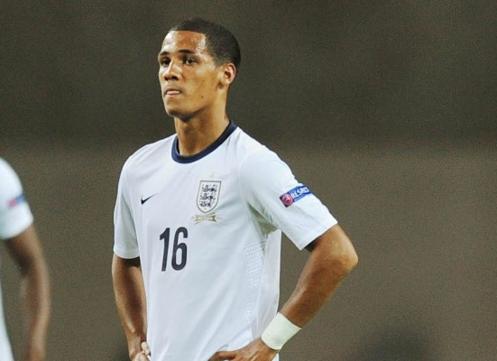 Tom Ince EXCLUSIVE: The reason for my England snub