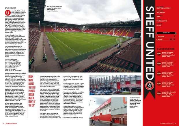 Sheffield_spread