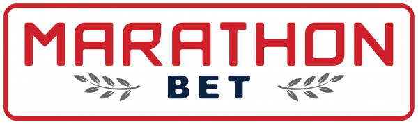 Marathonbet betting column
