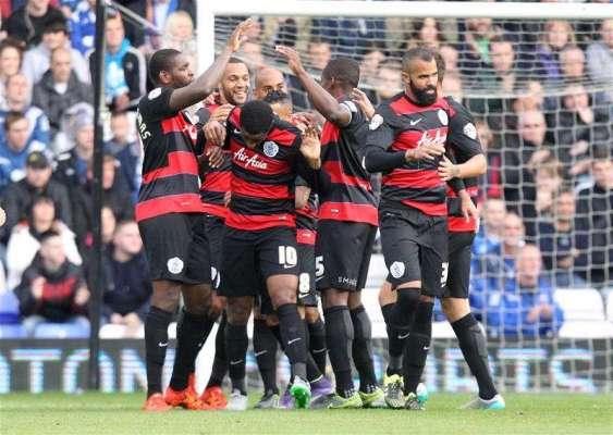 A look ahead to Brentford v QPR