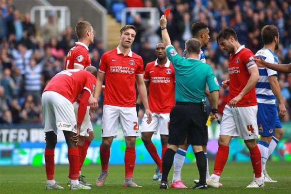 Five things we learned from the Football League this week….