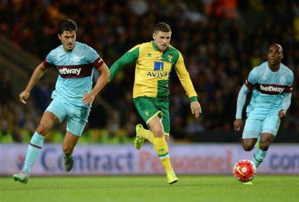 Gary Hooper joins Sheffield Wednesday on loan