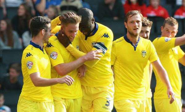 Preview: Leeds vs Brighton and Sheffield Wednesday vs Hull