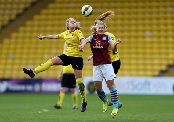 'We'll close the gap' vows Watford's Donnelly