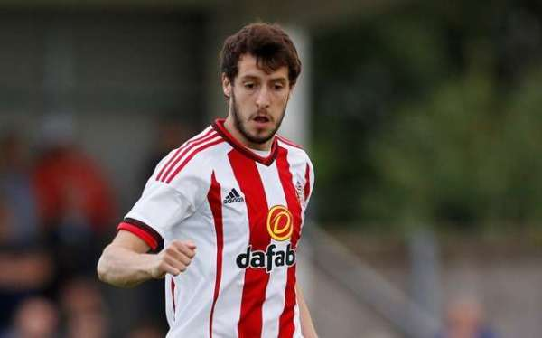 Will Buckley joins Leeds United
