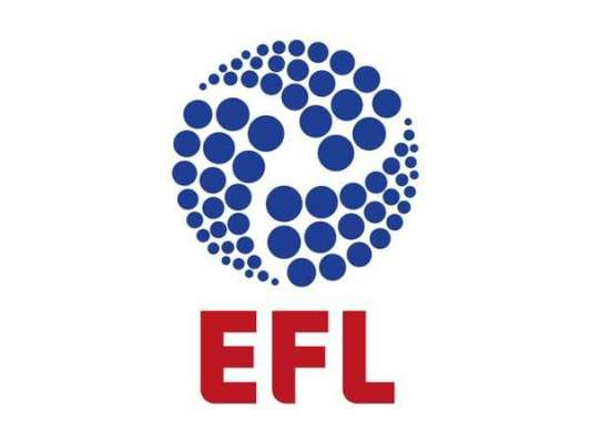 Football League to be re-named EFL for 2016/17
