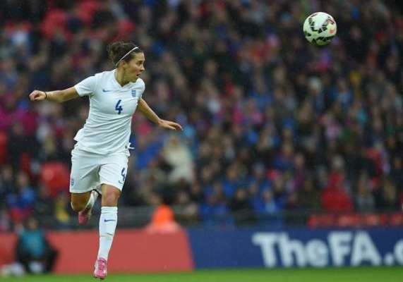 Williams: 'We want to beat the Germans again'