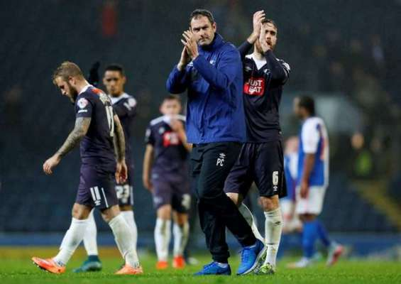 The Championship is where the challenges lie, says Clement