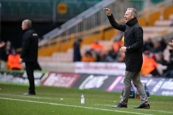 Shaun Derry bemoans Cambridge's lack of ruthlessness
