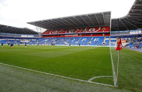 Football League clubs spend £30.3m on agents' fees