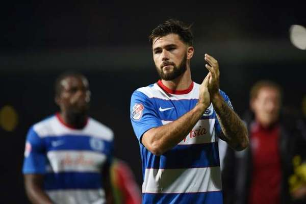 Austins intends to stay put at QPR