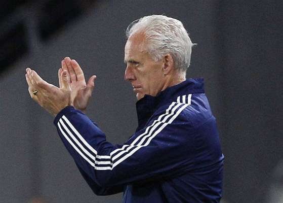 Ipswich collect both player and manager of the month awards