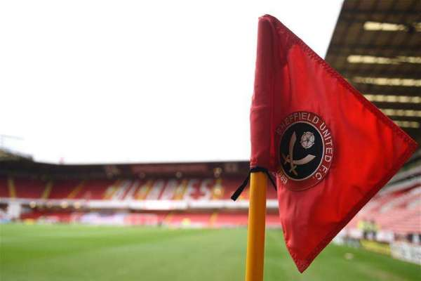 Boardroom shuffle at Sheffield United