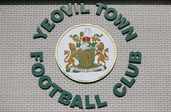 Darren Way takes managerial role at Yeovil