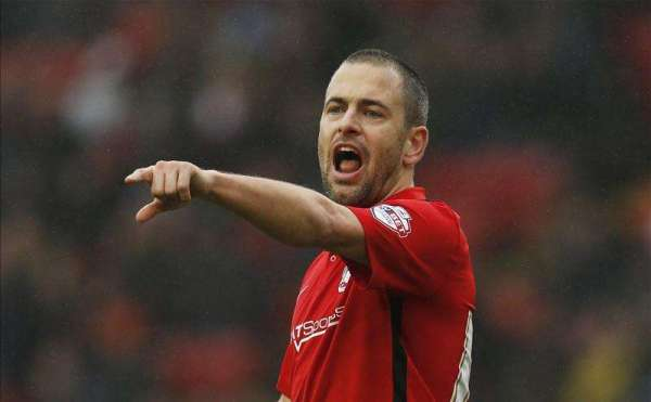 Joe Cole close to permanent Coventry deal