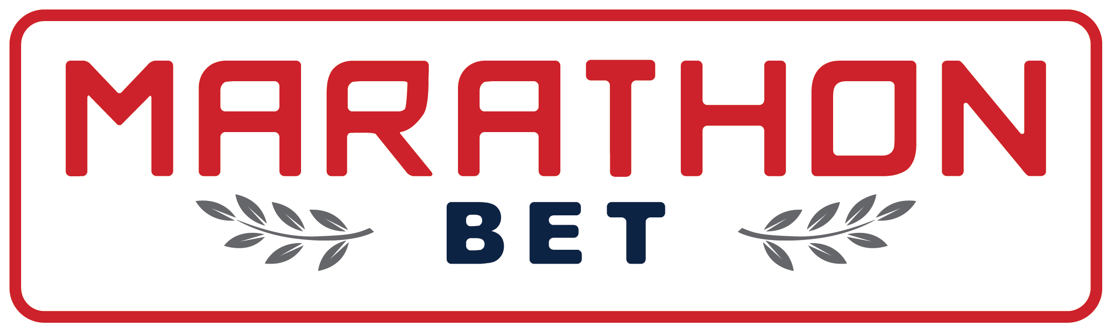 Get all the latest odds at Marathon Bet