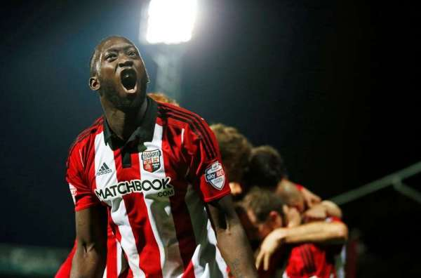 Diagouraga completes Leeds switch