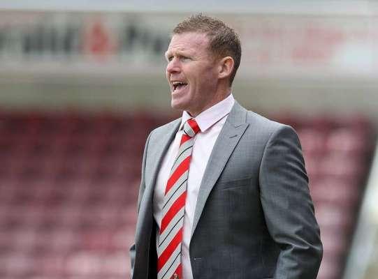 Mulhern: I'll re-run the Sunderland talent machine at Sheffield