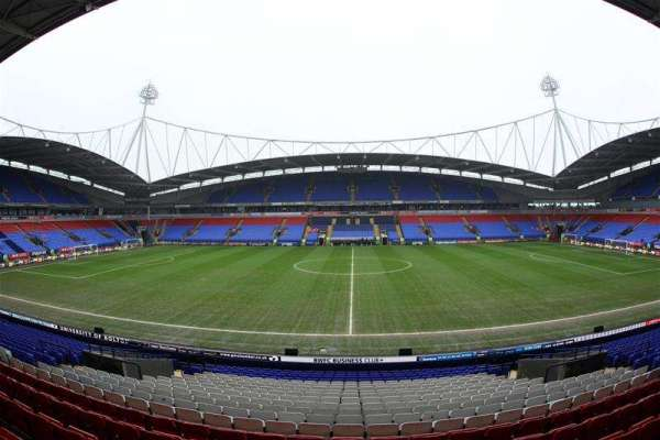 Bolton to narrow down takeover choice to one by Saturday