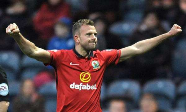 Deadline Day Recap: Middlesbrough sign Jordan Rhodes in £9 million deal