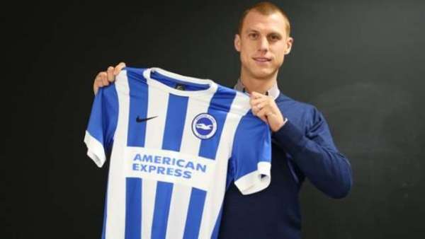Sidwell rolls back the years for second spell with Seagulls