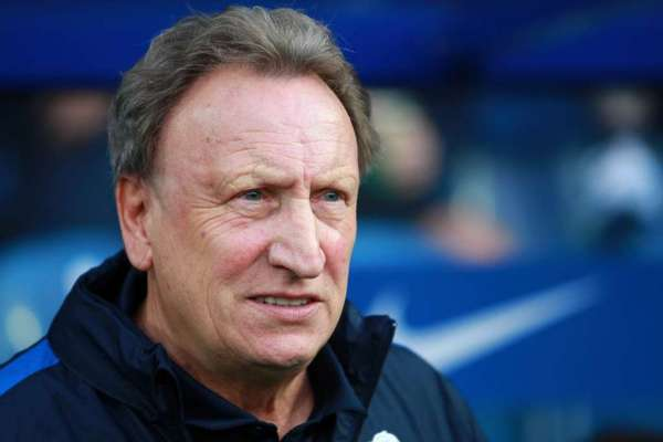 Big Interview – Part One: Cardiff City boss Neil Warnock