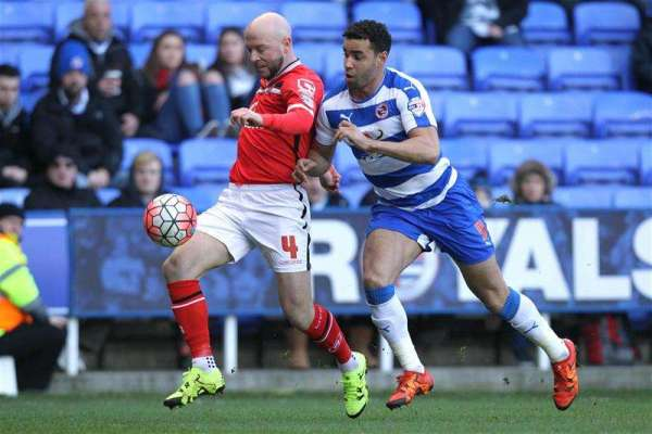 James O'Connor signs new Walsall deal