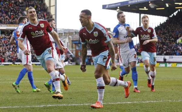 Championship promotion race poised to go down to the wire again