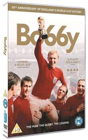 Bobby_the_movie_dvd