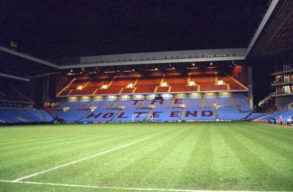 Toney column: Fifty years on Villa are repeating a tough history lesson