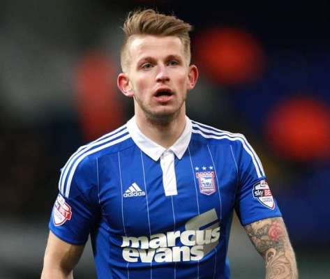 'Distraught' Hyam apologises for Judge tackle