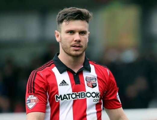 Hogan's on the fast track back for Bees after injury nightmare