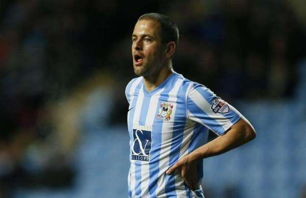 Joe Cole opts for US switch