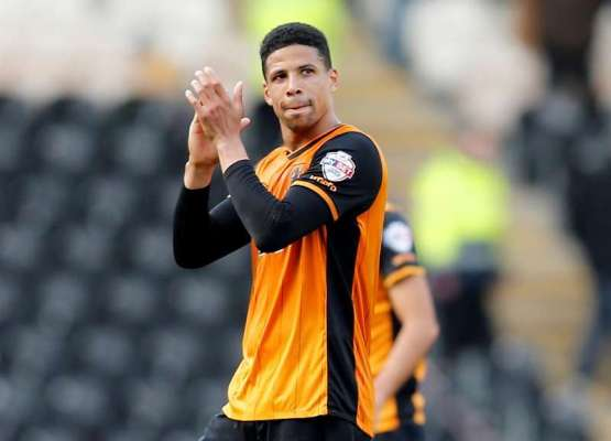 Derby boss Rowett wants more defenders after Davies arrival