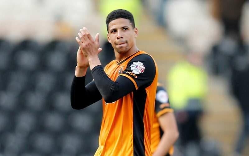 Curtis Davies, Davies, DCFC, dcfcfans, Derby, Derby County, EFL, HCAFC, Hull, Hull City, Rams, SkyBet Championship