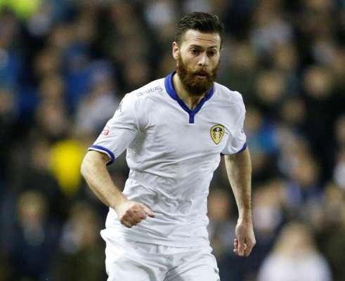 Antenucci weighs up options after Leeds departure confirmed