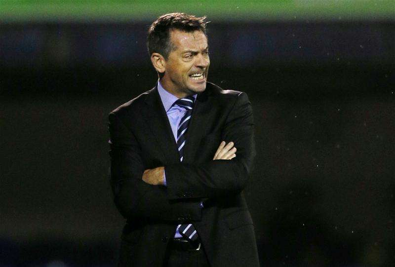 Brown, Gillingham, Gills, Phil Brown, Shrimpers, SkyBet League One, Southend, Southend United, SUFC