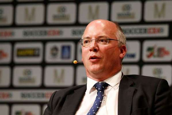 Football League propose major revamp