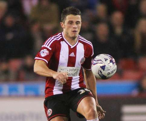 Cuvelier rekindles old flame with Walsall