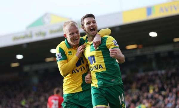 Lambert pushed Hoolahan to the next level, says Keane