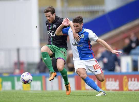 Matthews rejoins City on season-long loan