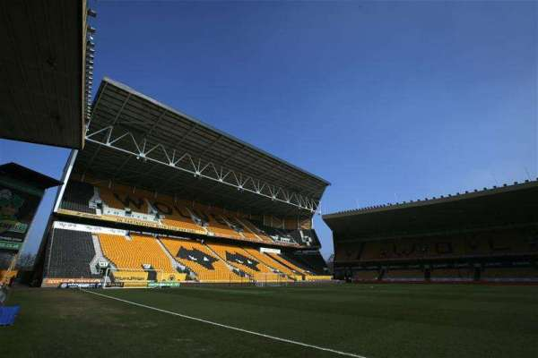 Wolves strengthen backline with Ofosu-Ayeh signing