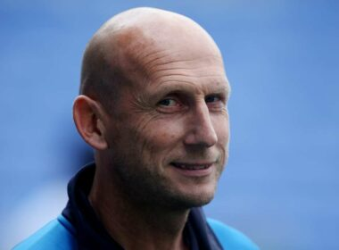 FFC, Fulham, Jaap Stam, Leeds United, LUFC, Reading, Royals, Sheffield Wednesday, SkyBet Championship, Stam, SWFC
