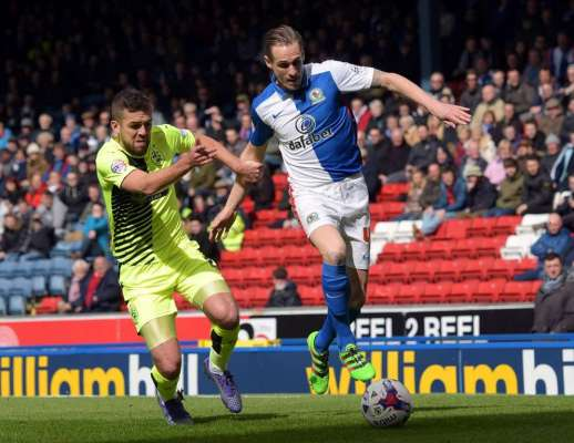 Bantams snap up Kilgallon