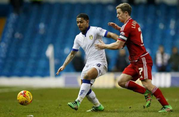 Leeds finally get their man as Bridcutt signs