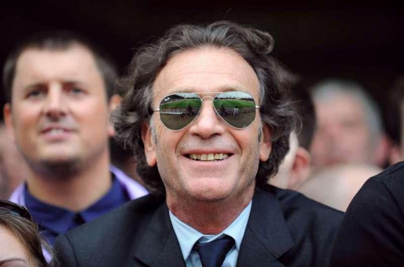 Cellino, Leeds, Leeds United, LUFC, Massimo Cellino, SkyBet Championship