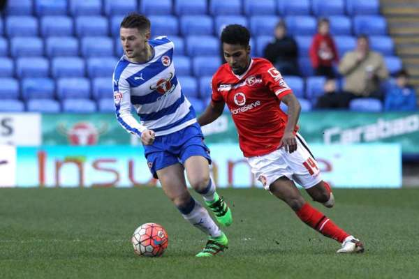Highly-rated Henry joins Brentford
