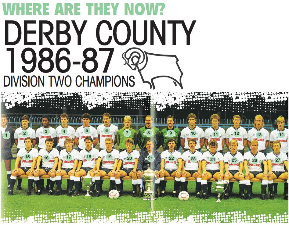watn graphic derby county